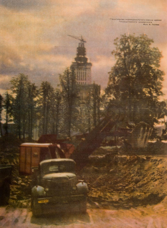 http://www.sorokopud.ru/pict/photo/2011/20110203_ogonek/DSC03306jj5.jpg height=935 height=888