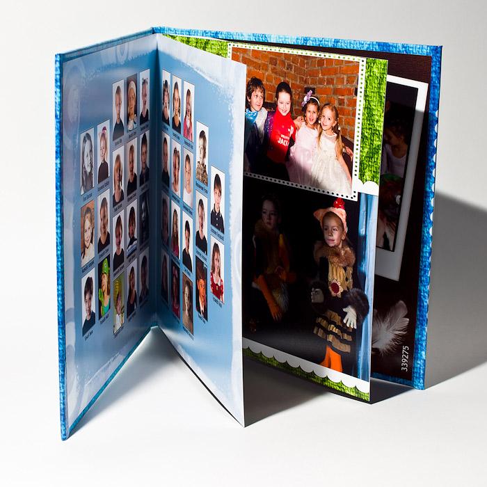 программу фотоальбом скачать - фото 9