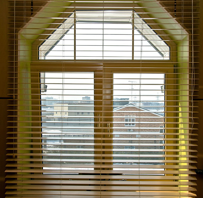 Как выбрать окна. Какие окна лучше.