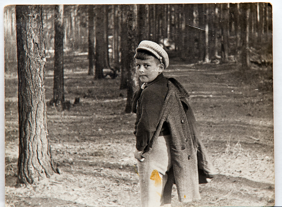 старые чёрно белые фотографии