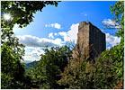 Chateau de Ramstein