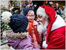 Дед Мороз, он же фотограф